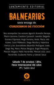 presentacion-IM-balnearios