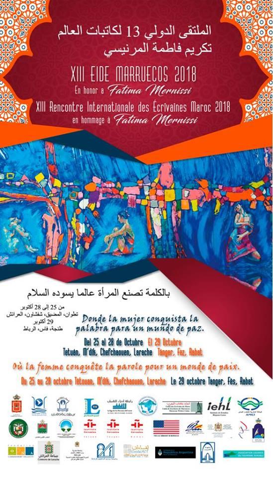 XIII EIDE Marruecos 2018.jpg